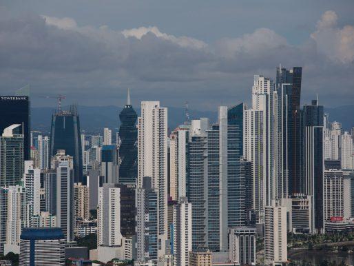 Inversión extranjera en América Latina cayó un 34,7% en 2020; el peor dato desde 2010