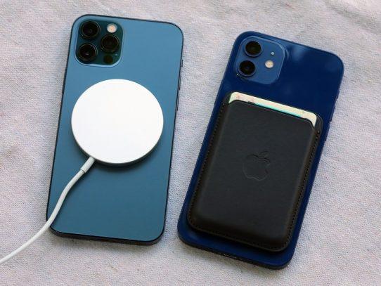 Reseña del iPhone 12 de Apple: Velocidad superrápida, si puedes encontrarla