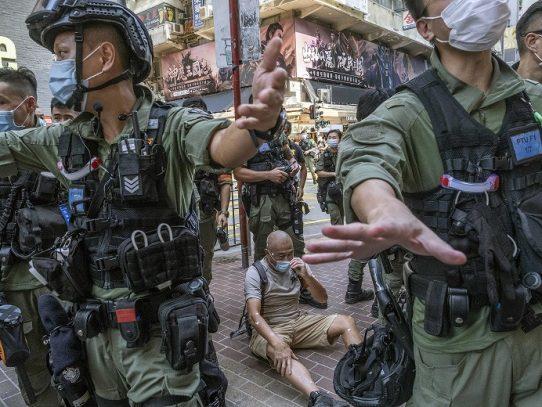 La ONU a los 75 años, entre la calamidad y el conflicto