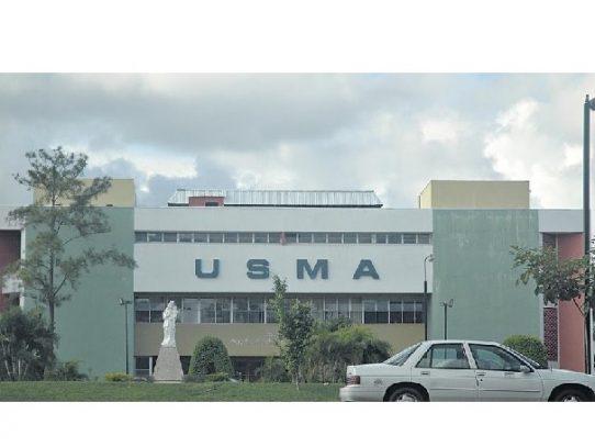 Las versiones que denuncian un fraude en la USMA