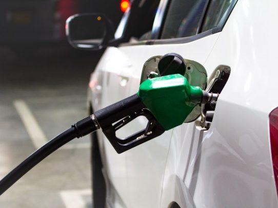 California prohibirá venta de autos nuevos a gasolina o diésel a partir de 2035
