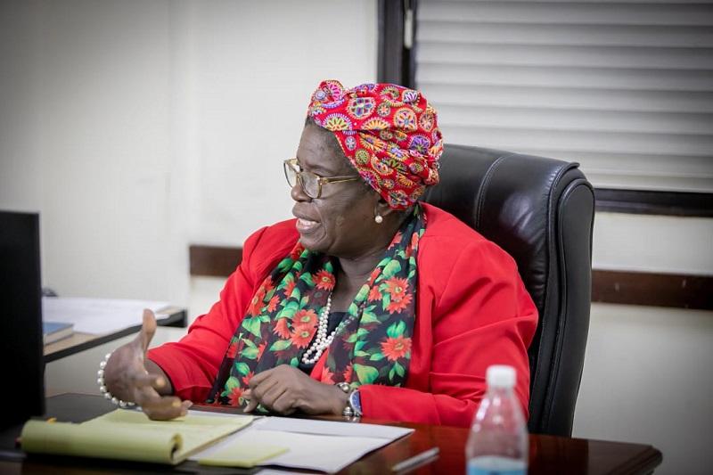 Buscan ejecutar el  80% de los compromisos con la población afrodescendiente