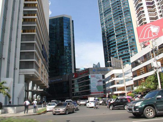 INEC iniciará encuesta de Inversión Extranjera Directa