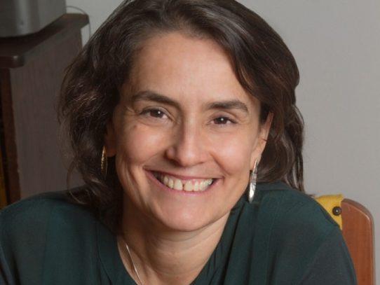 """""""Erased"""" de la historiadora panameña Marixa Lasso es galardonada con el Premio Friedrich Katz"""