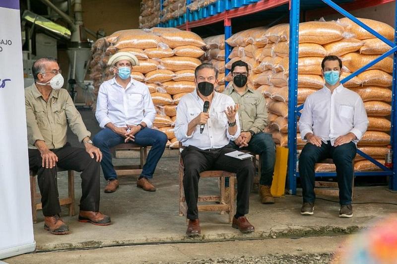 """""""Crecimiento económico en 2021 dependerá del comportamiento de los panameños"""""""