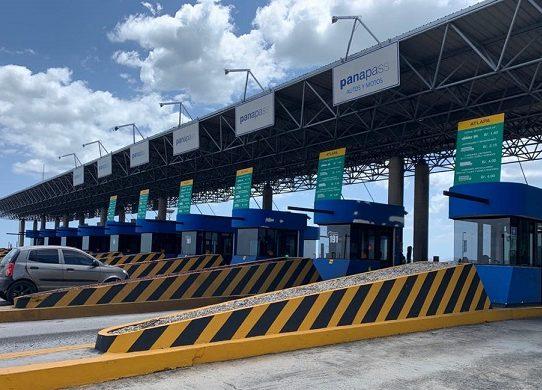 Atención en el centro de Panapass de Atlapa será por cita desde el 2 de noviembre
