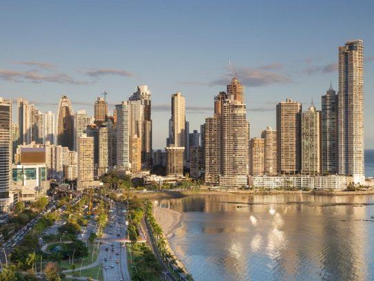 Panamá culmina proceso de actualización de sus compromisos climáticos