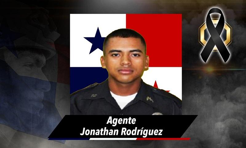 Ordenan detención de dos hombres por asesinato de un policía en Felipillo