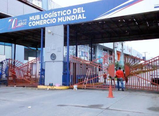 COEL y APAC rechazan cierres de calles en Colón, piden intervención de autoridades