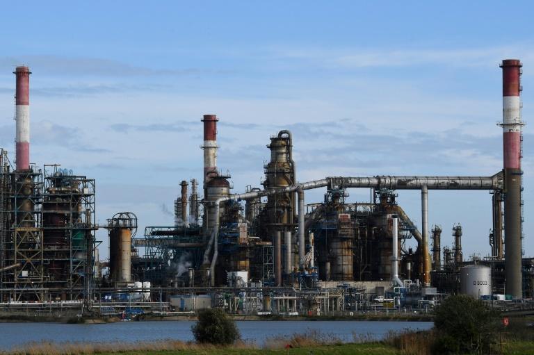 La OPEP apuesta por un aumento de la demanda petrolera