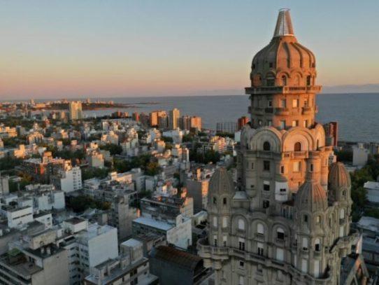 El modelo uruguayo, oasis en Latinoamérica que inspiró confianza a la UE