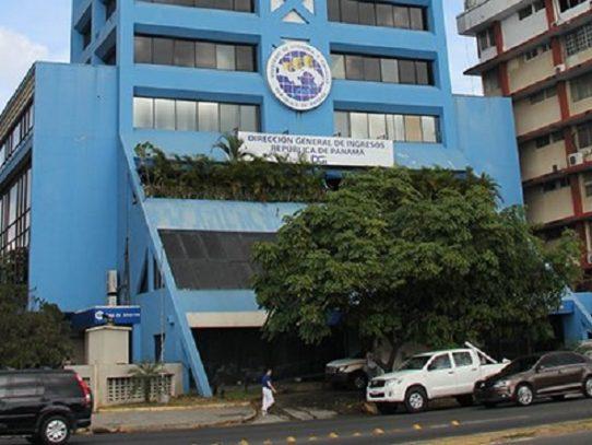 Ejecutivo promulga decreto que extiende la amnistía tributaria