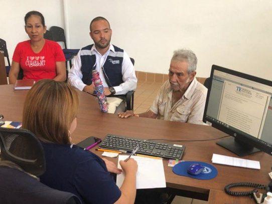 Registro Civil atenderá por correo y whatsapp a residentes de Panamá y Pmá. Oeste