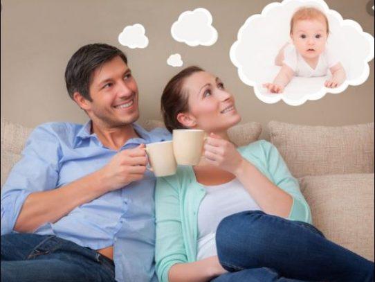 Proponen modificaciones a la Ley general de Adopciones