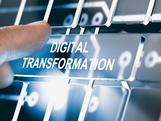 Trámites y procesos aduaneros se realizarán vía electrónica