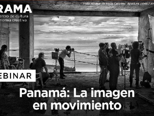 "MiCultura presenta alcances de ""Crea en Panamá"""