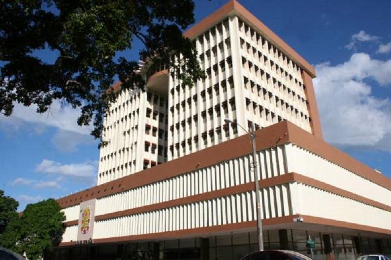 Alcaldía de Panamá niega tener vínculos con el movimiento #SíALaPlaya