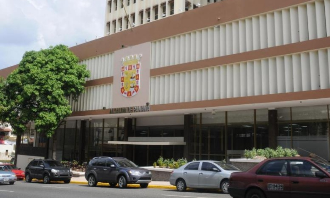 Municipio de Panamá ordena pago por más de B/. 17 millones a proveedores