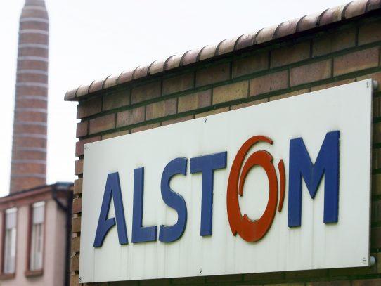 Alstom, Bombardier y CAF multadas en Brasil por competencia desleal