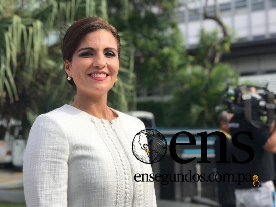 Secretaria Nacional de la Mujer del CD exige un alto al abuso sexual