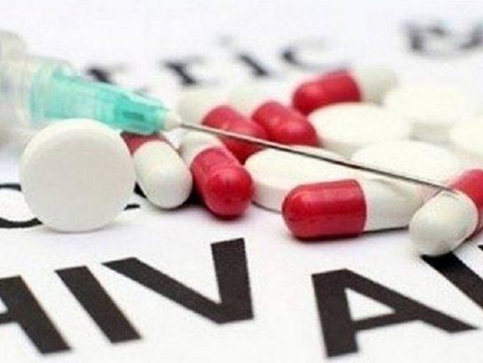 Avance de tratamientos antirretrovirales mejoran la calidad de vida de pacientes de VIH