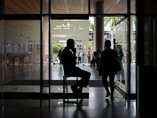 Venezuela vuelve a sufrir apagones
