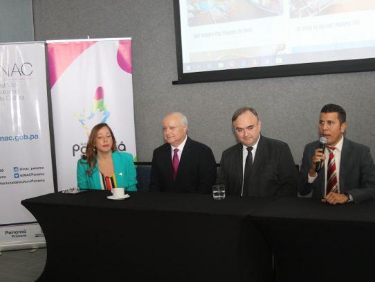 Hoteleros lanzan promoción de noche gratis por 500 años de la Ciudad Panamá