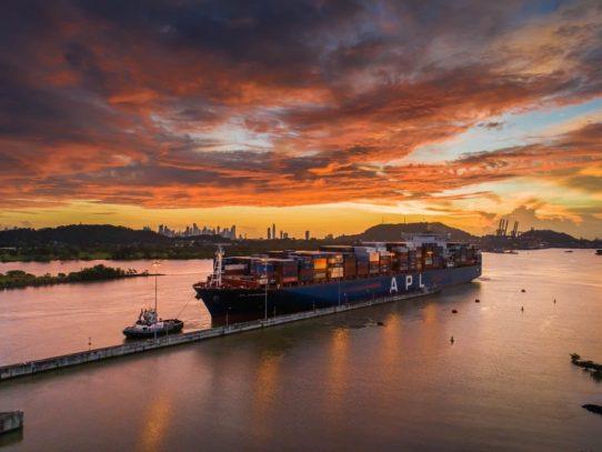 Una circulación transfronteriza segura para trabajadores marítimos y aéreos