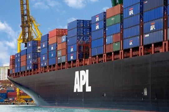 APL mejorará su oferta de servicios en América Latina