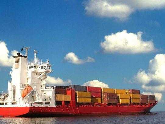 OMI pide a Estados Miembros cooperar para evitar restricciones innecesarias a causa del COVID-19