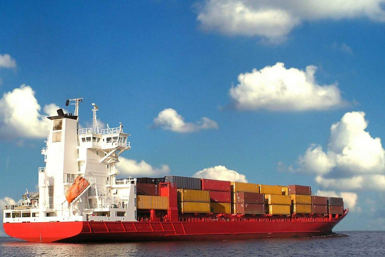 En enero empieza a regir un nuevo arancel de importación