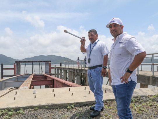 Puertos nacionales en abandono serán recuperados