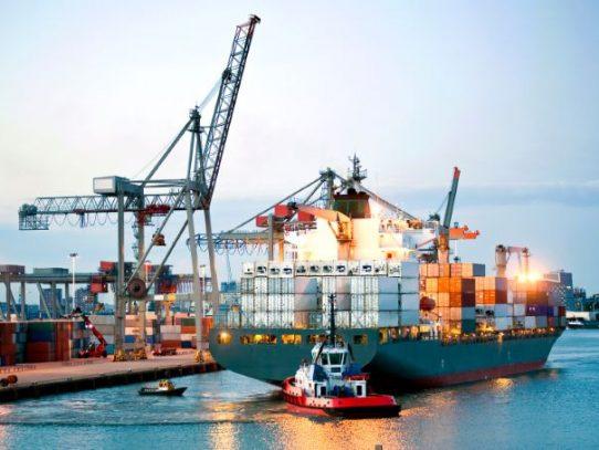 Armadores de Panamá piden establecer un plan económico urgente de cara al 2021