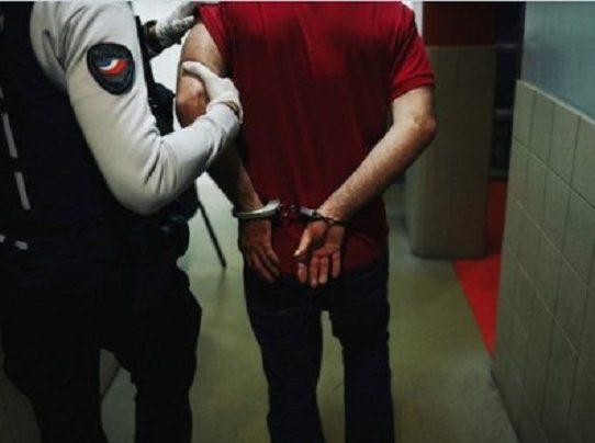 60 detenidos en Francia en operativo contra pornografía infantil