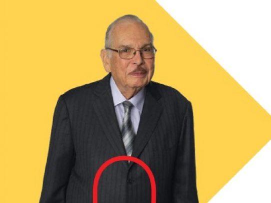 Fallece el empresario Don Arturo Melo Sarasqueta