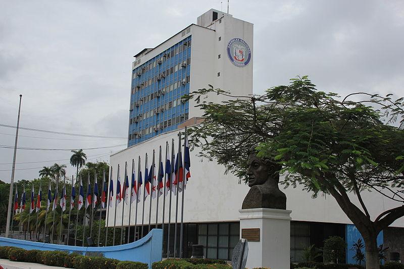 Asamblea Nacional asegura que no negó el ingreso de auditores de la Contraloría