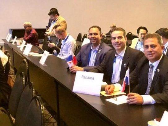 Panamá obtiene sede para el Congreso Fiata 2022