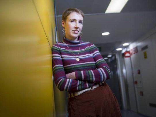 Médicos españoles reviven a una mujer tras más de seis horas en paro cardíaco