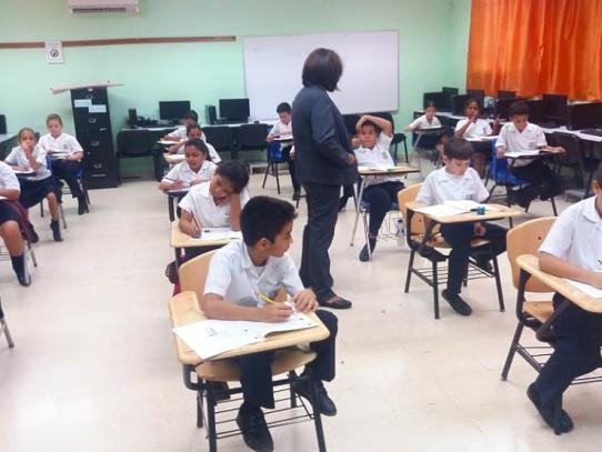 Abren convocatoria al concurso de nombramiento de docentes para 2020
