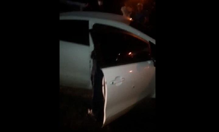 Un hombre es asesinado de varios disparos en La Chorrera