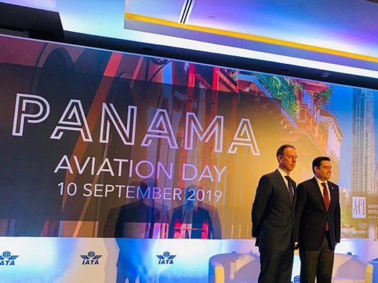 IATA: El aeropuerto de Tocumen es el mejor conectado a nivel regional