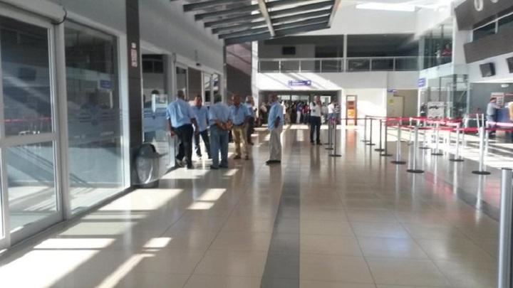Copa retoma retoma la ruta David - Panamá desde el 28 de septiembre