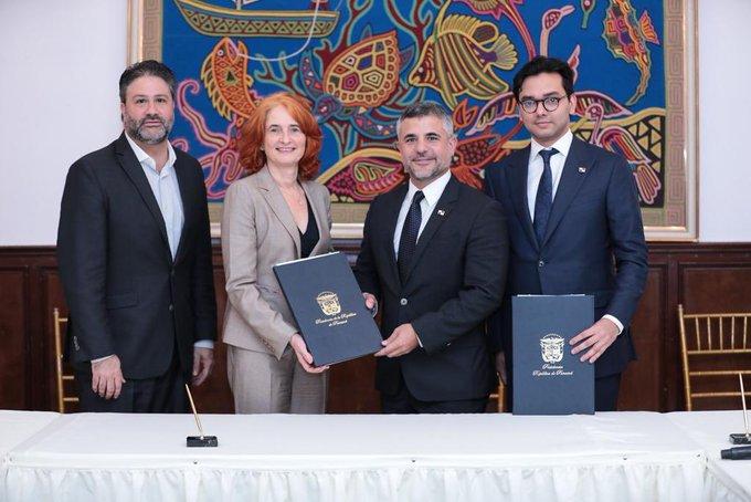 Corporación Financiera Internacional (IFC) potenciará proyectos de infraestructura en Panamá
