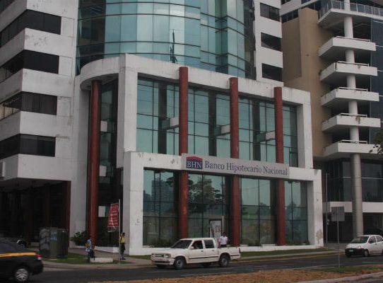Banco Hipotecario otorga plazo de hasta 90 días para pagos voluntarios