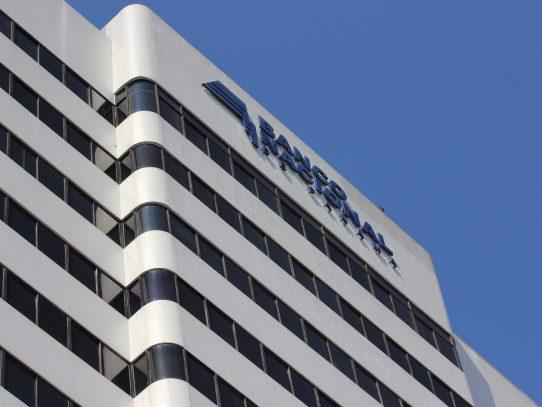 Banco Nacional de Panamá anuncia reapertura de sucursales