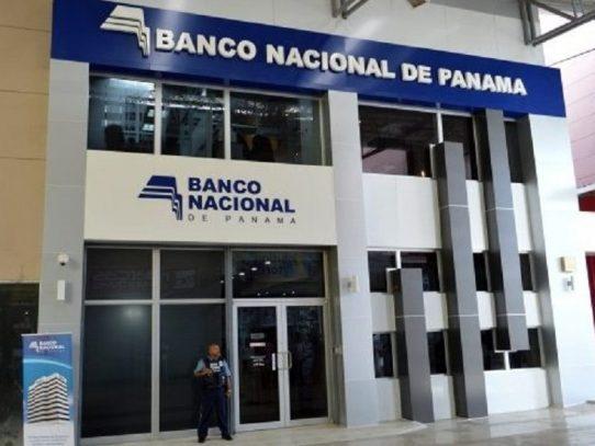 Banco Nacional recibe calificación de BBB+ por Standard & Poor' s