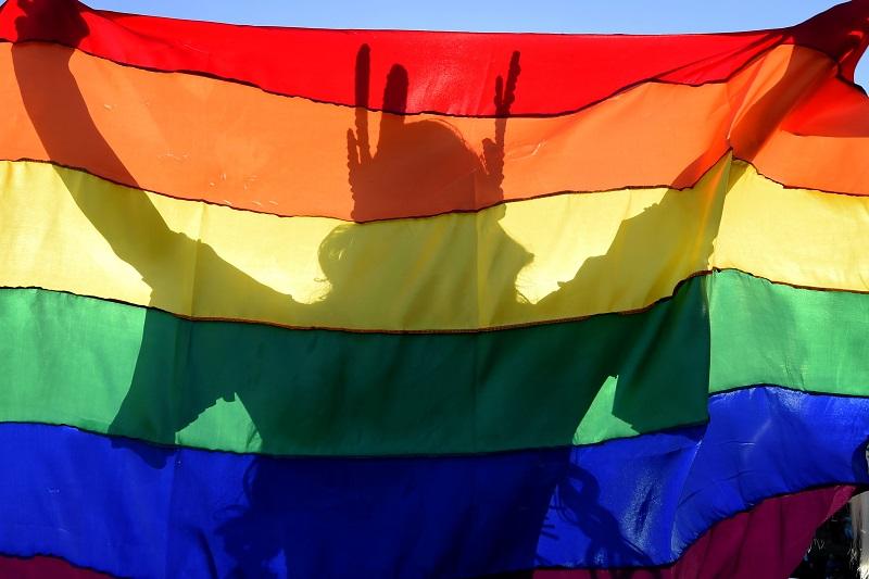 La comunidad gay de Rusia teme la 'caza a los homosexuales'
