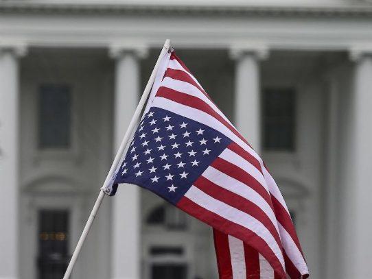 EE.UU. impone nuevas sanciones a Irán antes que asuma Biden