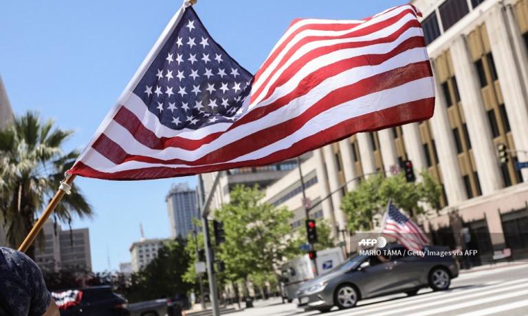 El boom inmobiliario de EE.UU. resalta la brecha entre pobres y ricos