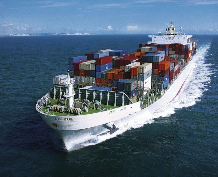 Panamá: Más de 5 mil desembarques y mil 500 embarques en pandemia